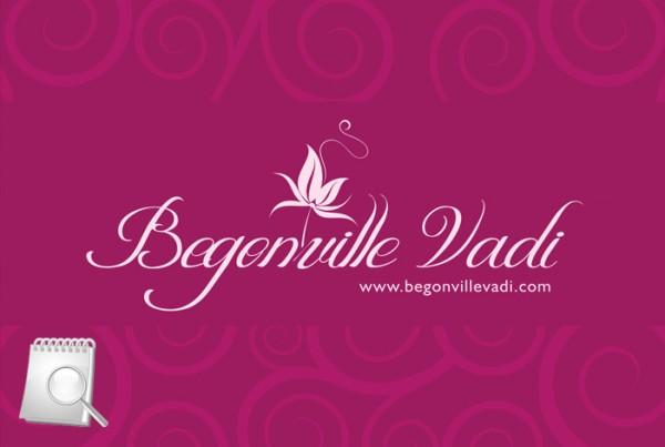 begonville1