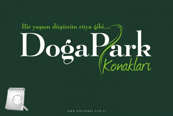 dogapark1