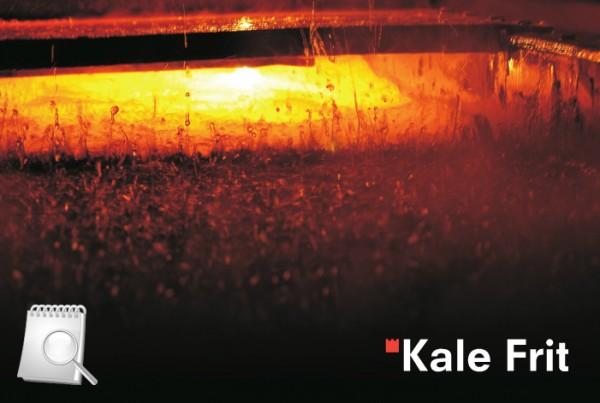 kalefritkatalog1