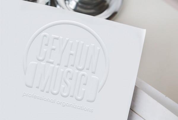 ceyhunmusic