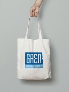 gaen_çanta